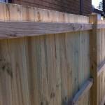 timber (4)
